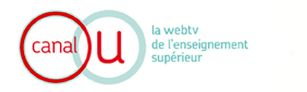 Logo de Canal U